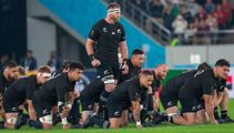 Rugby World Cup semifinal ticket prices surge to $4300
