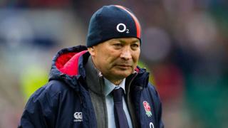England coach makes spying claim ahead of All Blacks semifinal