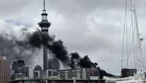 Heather du Plessis-Allan: Auckland can still host APEC