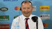 England coach Eddie Jones' spying claims grows more flimsy