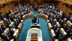 MPs vote for euthanasia reform to go to referendum