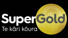 SuperGold Card App and Website
