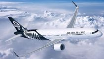 Air New Zealand ramps up regional services