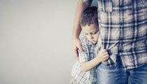Emily Writes: How do you get your kids to be less shy?