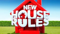 A former House Rules contestant has won a lawsuit against Channel 7. (Image via CNN)