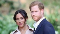 Mike Hosking: Harry and Meghan's simpering new low