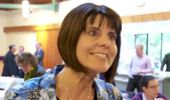 2019-10-27 Interview: Lisa Woolley
