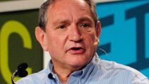 The Leighton Smith Podcast: Dystopian subjects and George Friedman