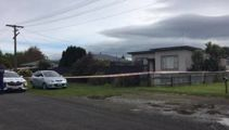 Youth charged with murder over death of 8-year-old Southland boy