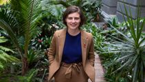 Chlöe Swarbrick: Polraised political debates a waste of time