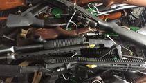 Heather du Plessis-Allan: Ban on gun ads is silly