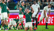 'Ultimate embarrassment': World media reacts to England loss