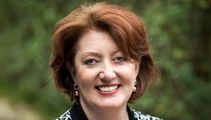 National MP Maggie Barry quitting Parliament