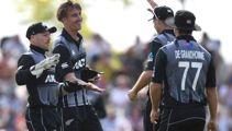 Black Caps defeat England in third T20