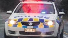 One dead after crash in Waimakariri