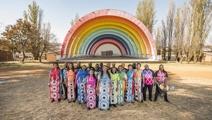 Soweto Gospel Choir bring their FREEDOM 2020 tour to New Zealand