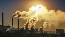 National Party to support Zero Carbon Bill