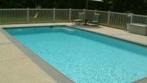 Sara Hartigan: Do swimming pools add value to a home?