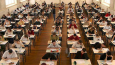 Yvonne Godfrey: Forcing kids to study - does it work?