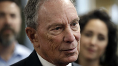 Sunday Panel: Would Michael Bloomberg stand a chance in US elections?