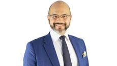 Vernon Tava launches Sustainable NZ