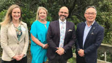 Michelle Boag: Ex-National president throws support behind Sustainable NZ