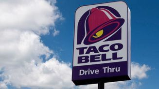 New Zealand's first Taco Bell launching on Tuesday