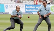 Nasser Hussain: New Zealand one of my favourite places to tour