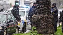 Police Association: Police need to be armed in increasingly dangerous environments