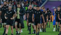 Former ABs coach reveals the tactical error that cost team RWC semi