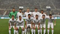 Martin Devlin: Finally, the All Whites are back in action