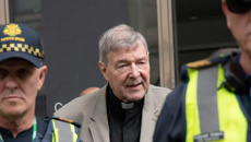 Cardinal Pell allowed final appeal on molestation charges