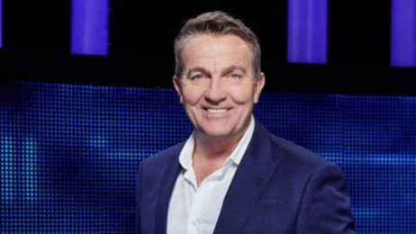 Bradley Walsh announces sixth Chaser to join quiz show The Chase