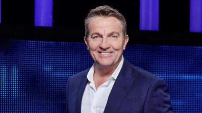 The Chase will have a new cast member in the new year. Photo / Supplied