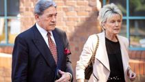 Upholding Peters' pension complaints would be 'catastrophic' - lawyer