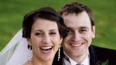 Matt Vickers: Widower of Lecretia Seales relieved after End of Life Choice Bill passes