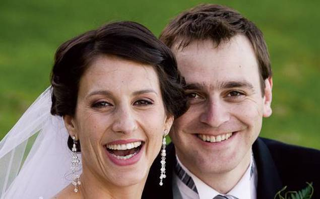 Widower of Lecretia Seales relieved after End of Life Choice Bill passes