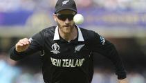 Kane Williamson previews summer of cricket