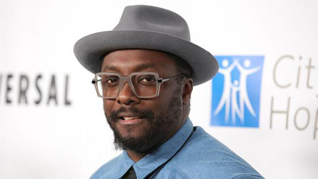 Qantas denies racism in row with rapper will.i.am