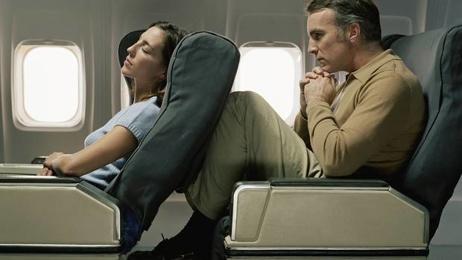 Megan Singleton: Transport etiquette while on holiday