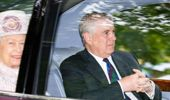 Perspective with Heather du Plessis-Allan: Prince Andrew's interview the last thing the royals needed
