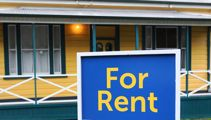 Barry Soper: Rental law changes won't make life easier for anyone