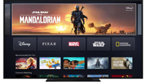 Disney+ has landed - should you bother signing up?