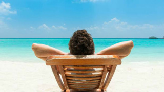 2020 vacations: How to turn 12 days of leave into a month of holidays