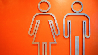 Female rail workers dehydrating themselves due to lack of toilets