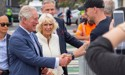 Prince Charles surprises politicians with New Zealand knowledge