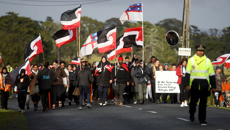 "Government buying Ihumātao land is like ""opening Pandora's Box"""