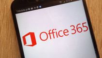 Expert warning after Office 365 crashes for hours