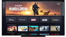 Kate Hawkesby: Disney Plus is already the new obsession for streamers