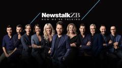Newstalk ZB remains New Zealand's number one radio station